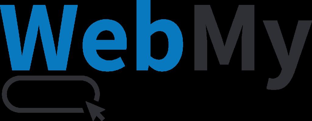 פורטל בניית אתרים - WebMY