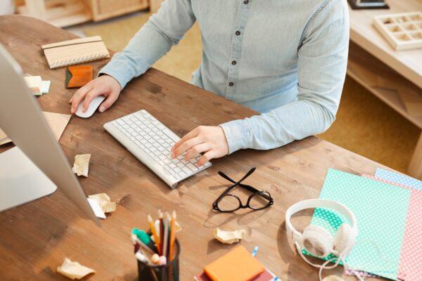 בניית אתרים בעיצוב אישי