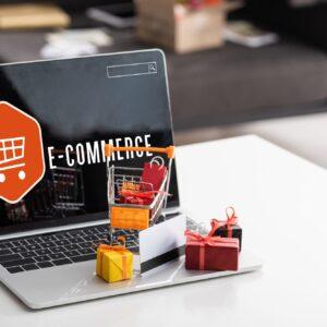מחקר שוק לחנות אונליין